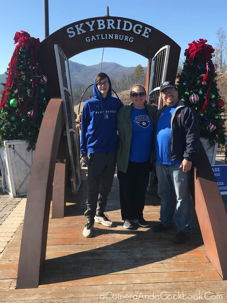 Gatlinburg Fun & Soccer Tourney