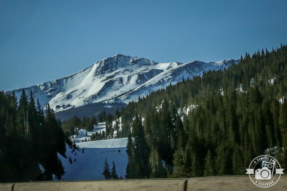 Exploring North Colorado & South Wyoming