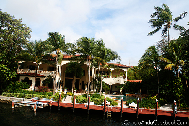 Fort Lauderdale Riverfront Cruise