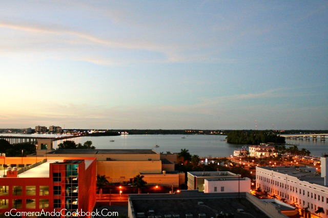 River District Fort Myers, Florida