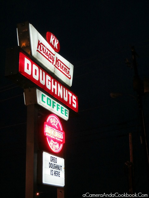 krispykremeMontgomery,Alabama3.30.2013