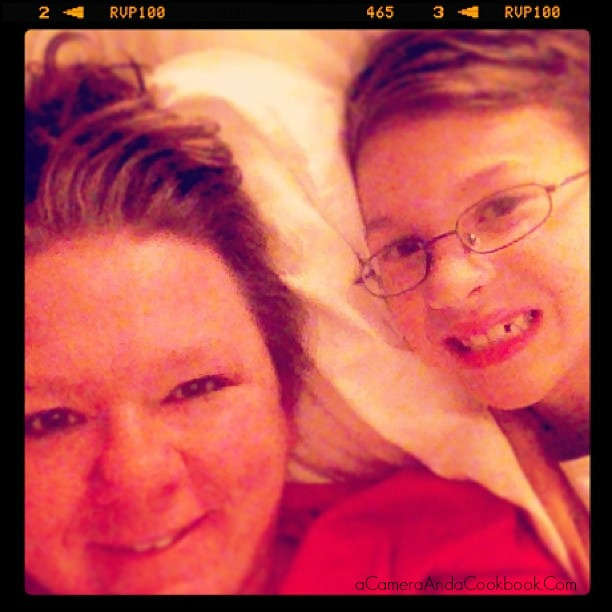 Hanging with T at the hotel while the others are at the elton concert. #biloxi