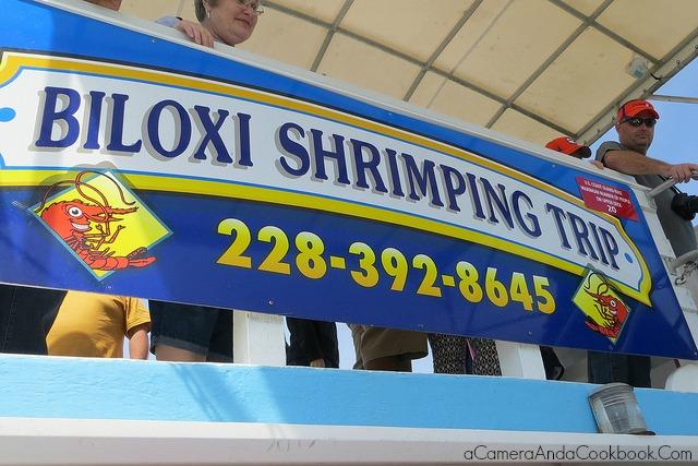 Trip to Biloxi, MS