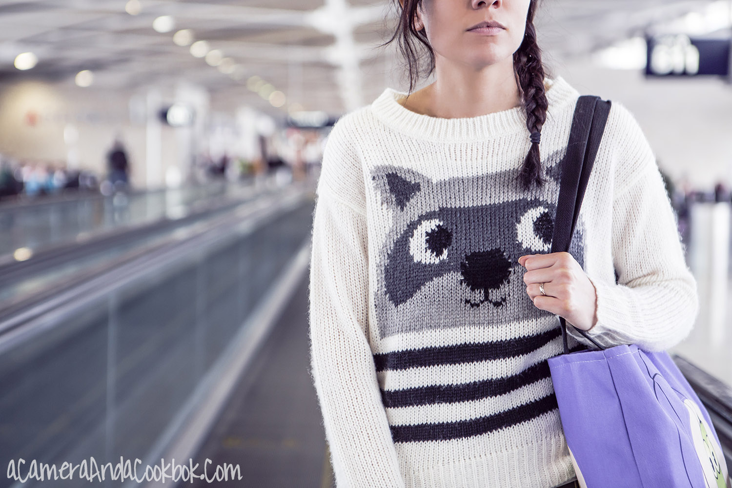 How To Overcome The Fear Of Traveling Alone